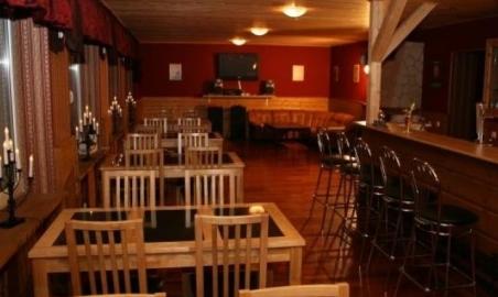 Sale weselne - Jonny's Apartments - 5b7e8139ab5a38_00640480.jpg - www.SalaDlaCiebie.com