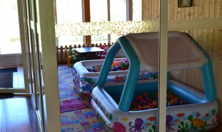 Sale weselne - Jonny's Apartments - 5b7e813f04b8f13177295_242819946081643_836504399335515889_n.jpg - www.SalaDlaCiebie.com