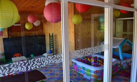Sale weselne - Jonny's Apartments - 5b7e8142a802913179117_242820042748300_1092793872929324044_n.jpg - www.SalaDlaCiebie.com