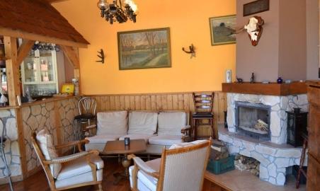 Sale weselne - Jonny's Apartments - 5b7e8145ac72e13221014_242819849414986_9102639192917541709_n.jpg - www.SalaDlaCiebie.com