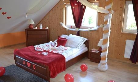 Sale weselne - Jonny's Apartments - 5b7e814d09f6418951243_456429771387325_6258820821530964889_n.jpg - www.SalaDlaCiebie.com