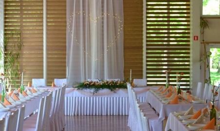Sale weselne - Jonny's Apartments - 5b7e815dc707319029196_456428544720781_2074719820145157661_n.jpg - www.SalaDlaCiebie.com