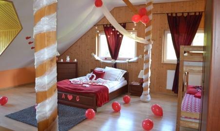 Sale weselne - Jonny's Apartments - 5b7e8164c2ac219059731_456429941387308_2104433616877438477_n.jpg - www.SalaDlaCiebie.com