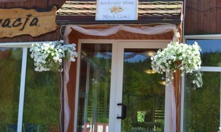Sale weselne - Jonny's Apartments - 5b7e81652b92519059074_456424794721156_1446302051369627604_n.jpg - www.SalaDlaCiebie.com