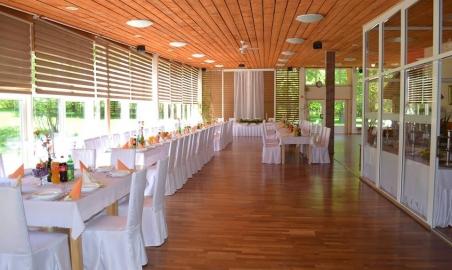 Sale weselne - Jonny's Apartments - 5b7e8167bca4819060229_456425554721080_4008368278207147141_n.jpg - www.SalaDlaCiebie.com