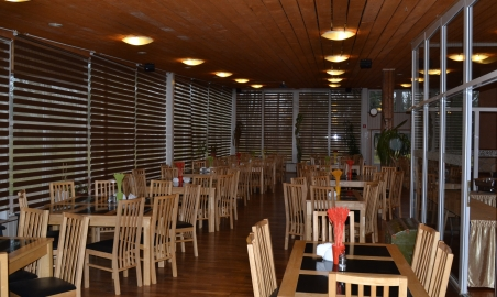 Sale weselne - Jonny's Apartments - 5b7e81768ac12dsc3661_0046083072.jpg - www.SalaDlaCiebie.com
