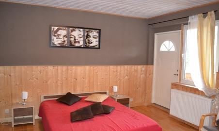 Sale weselne - Jonny's Apartments - 5b7e81913b292dsc3674_0046083072.jpg - www.SalaDlaCiebie.com