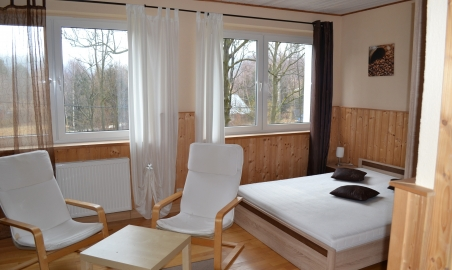 Sale weselne - Jonny's Apartments - 5b7e819785185dsc3675_0046083072.jpg - www.SalaDlaCiebie.com