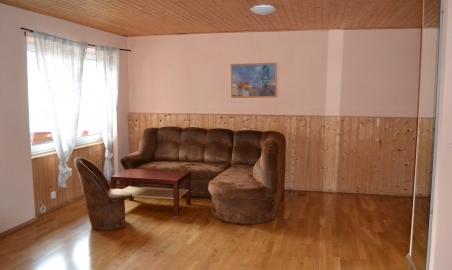 Sale weselne - Jonny's Apartments - 5b7e81a50beeedsc3678_0046083072.jpg - www.SalaDlaCiebie.com