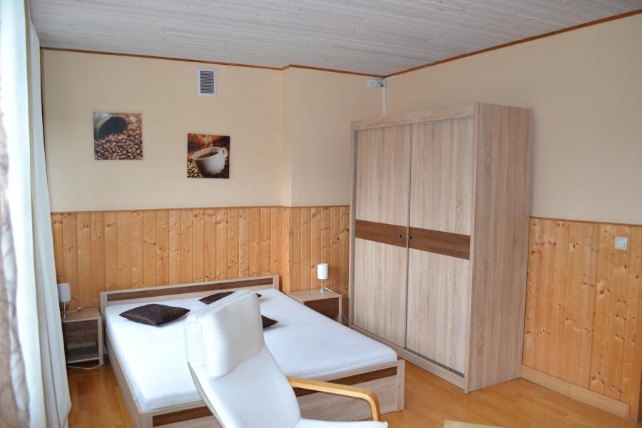 Sale weselne - Jonny's Apartments - SalaDlaCiebie.com - 32