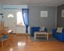 Jonny's Apartments - Zdjęcie 35