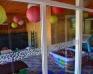 Jonny's Apartments - Zdjęcie 23