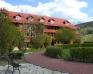 Jonny's Apartments - Zdjęcie 42