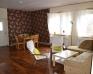 Jonny's Apartments - Zdjęcie 33