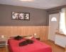 Jonny's Apartments - Zdjęcie 28