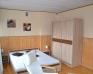 Jonny's Apartments - Zdjęcie 32