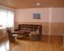 Jonny's Apartments - Zdjęcie 34