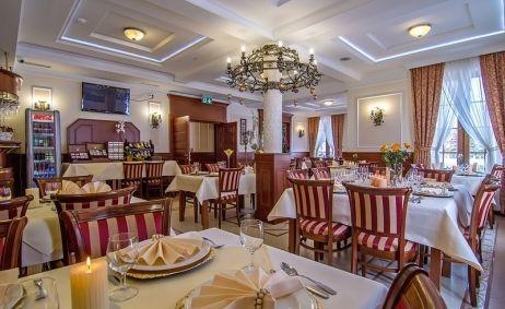 Sale weselne - Hotel Liptakówka - 51924110e1640small7ab_9368_2.jpg - SalaDlaCiebie.com