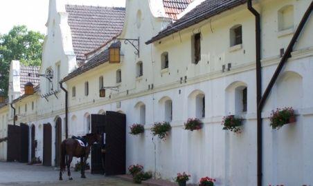 Sale weselne - Stadnina Koni Moszna - 1281512598budynek_stadniny_.jpg - SalaDlaCiebie.pl