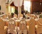 Hotel i Restauracja Gaja