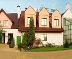 Sale weselne - Hotel i Restauracja Gaja - 1287148680panorama6.jpg - SalaDlaCiebie.pl
