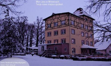 Sale weselne - Eko Agro Turystyka Młyn - 583fde746e8f8562952_394093540614287_862586444_n.jpg - SalaDlaCiebie.pl