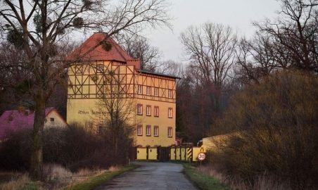 Sale weselne - Eko Agro Turystyka Młyn - 583fde75812c11622057_1130150987008535_245138443968620021_n.jpg - SalaDlaCiebie.pl
