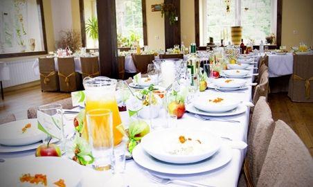 Sale weselne - Eko Agro Turystyka Młyn - 583fde7d1eb17p11.jpg - SalaDlaCiebie.pl