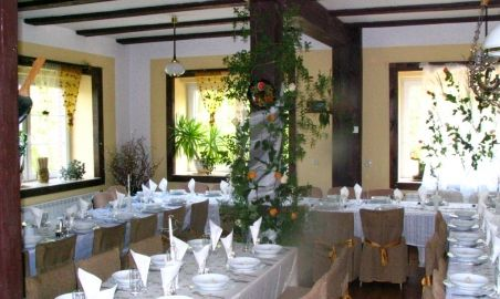 Sale weselne - Eko Agro Turystyka Młyn - 583fde7e28e20p12.jpg - SalaDlaCiebie.pl