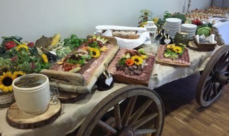 Sale weselne - Hotel Gem - 593a773a78013weselny_warsztat_catering_swojskie_przysmaki.jpg - SalaDlaCiebie.pl