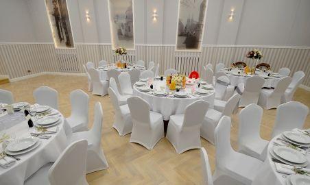 Sale weselne - Hotel Gem - 593a777b428eaweselny_warsztat_hotel_gem_2.jpg - SalaDlaCiebie.pl