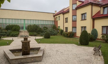 Sale weselne - Hotel Gem - 593a77a80f1a3weselny_warsztat_hotel_gem_5.jpg - SalaDlaCiebie.pl