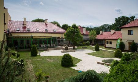 Sale weselne - Hotel Gem - 593a77babe2a7weselny_warsztat_hotel_gem_6.jpg - SalaDlaCiebie.pl