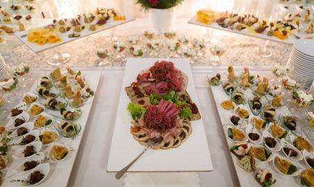 Sale weselne - Hotel Gem - 593a77cd27afbweselny_warsztat_hotel_gem_catering_2.jpg - SalaDlaCiebie.pl