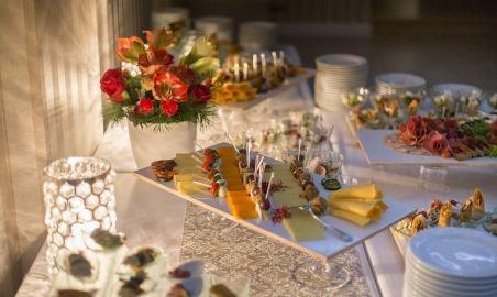 Sale weselne - Hotel Gem - 593a77df4917dweselny_warsztat_hotel_gem_catering_3.jpg - SalaDlaCiebie.pl