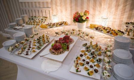 Sale weselne - Hotel Gem - 593a77f1c6bacweselny_warsztat_hotel_gem_catering_4.jpg - SalaDlaCiebie.pl