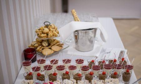 Sale weselne - Hotel Gem - 593a7801f125fweselny_warsztat_hotel_gem_catering_5.jpg - SalaDlaCiebie.pl