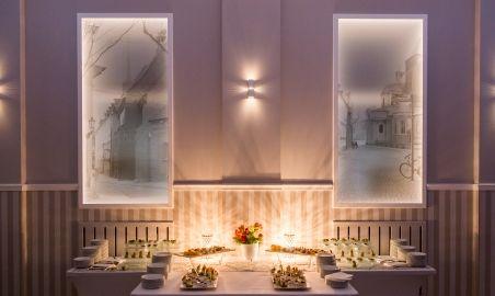 Sale weselne - Hotel Gem - 593a78130a851weselny_warsztat_hotel_gem_catering.jpg - SalaDlaCiebie.pl