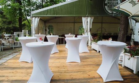 Sale weselne - Hotel Gem - 593a78660955aweselny_warsztat_hotel_gem_hale_namiotowe.jpg - SalaDlaCiebie.pl
