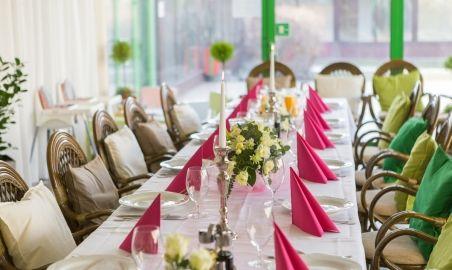 Sale weselne - Hotel Gem - 593a78861f24aweselny_warsztat_hotel_gem_oranzeria_3.jpg - SalaDlaCiebie.pl