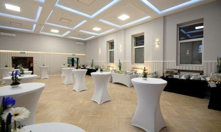 Sale weselne - Hotel Gem - 593a78bec6c44weselny_warsztat_hotel_gem_sale_weselne_4.jpg - SalaDlaCiebie.pl