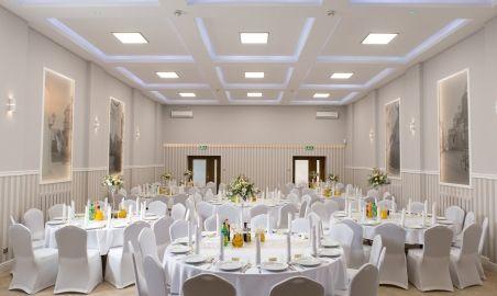 Sale weselne - Hotel Gem - 593a78c71da7eweselny_warsztat_hotel_gem_sale_weselne.jpg - SalaDlaCiebie.pl