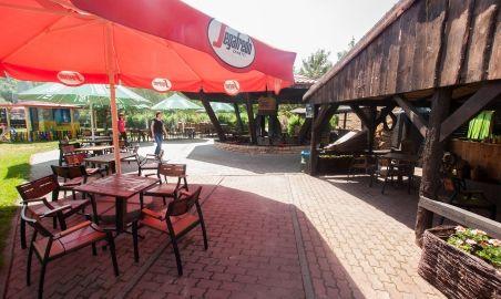 Sale weselne - Hotel Gem - 593a78ee135acweselny_warsztat_hotel_gem_zielona_polana_4.jpg - SalaDlaCiebie.pl