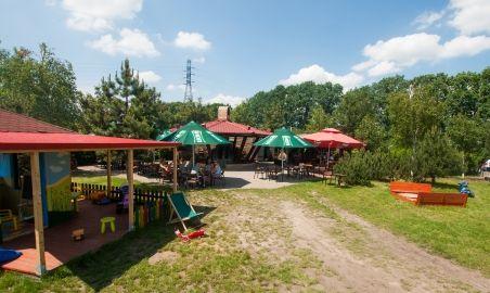 Sale weselne - Hotel Gem - 593a78f9402cdweselny_warsztat_hotel_gem_zielona_polana_5.jpg - SalaDlaCiebie.pl