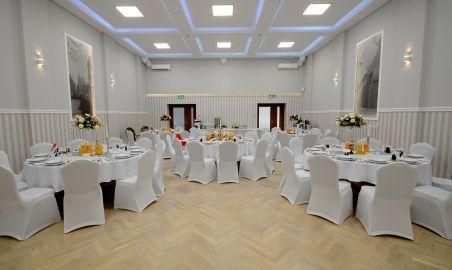 Sale weselne - Hotel Gem - 593a790c15cfcweselny_warsztat_hotel_gem.jpg - SalaDlaCiebie.pl
