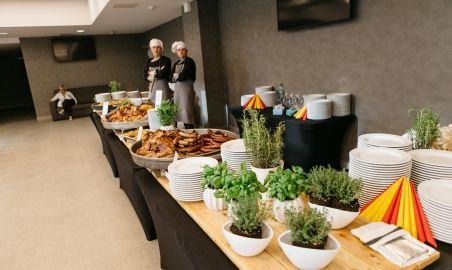 Sale weselne - Hotel Gem - 593a79151a695weselny_warsztat_menu_grillowe_2.jpg - SalaDlaCiebie.pl