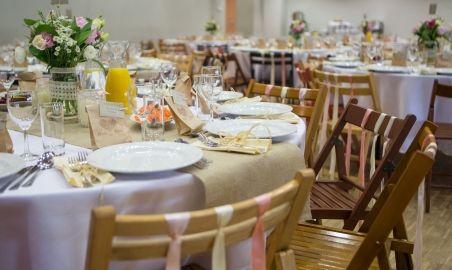 Sale weselne - Hotel Gem - 593a7976cdfe7weselny_warsztat_aranzacja_rustykalna.jpg - SalaDlaCiebie.pl