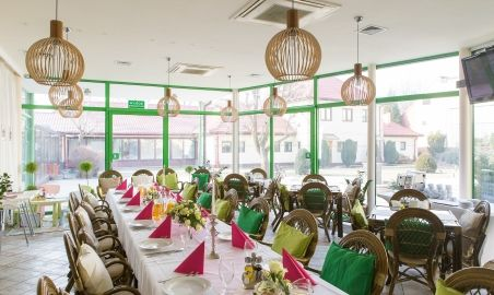 Sale weselne - Hotel Gem - 593a798a81d12weselny_warsztat_hotel_gem_oranzeria.jpg - SalaDlaCiebie.pl