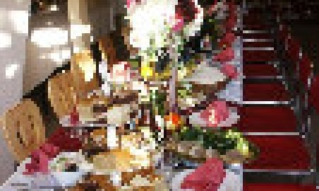 Sale weselne - Dom Weselny - 1236847609024s.jpg - SalaDlaCiebie.pl