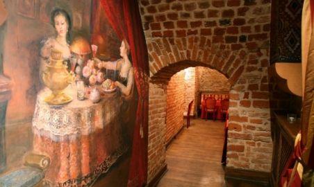 Sale weselne - Restauracja Sekret - 1290609751piwnice_winiarskie_1.jpg - SalaDlaCiebie.pl